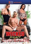 The Wicked Project (tmc - Blue Movie)