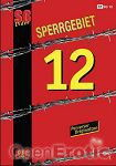 Sperrgebiet Vol. 12 (SG-Video)