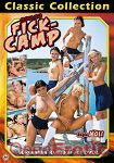 Geiles Fick-Camp (Magma - Classic Collection)