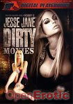Jesse Jane - Dirty Movies (Digital Playground)