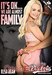 Its Okay we are almost Family - 2 Disc Set (Diabolic)