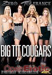 Big Tit Cougars (Zero Tolerance)