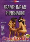Trampling As Punishment (MFX Europe - mfx media)