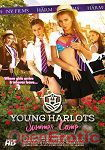 Young Harlots - Summer Camp (Harmony)