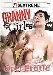 Granny meets Girl Vol. 6 (21 Sextreme)