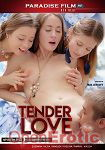 Tender Love (Paradise Film - Red Heat)