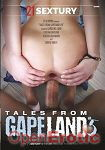 Tales from Gapeland Vol. 5 (21 Sextury.com)