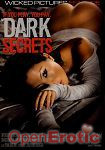 Dark Secrets (Wicked Pictures)