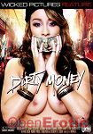 Dirty Money (Wicked Pictures)