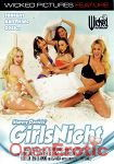 Girls Night (Wicked Pictures)