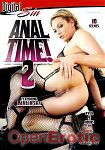 Anal Time! Vol. 2 - over 5 Hours - 2 Disc Set (Digital Sin)