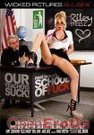 Axel Brauns School of Fuck (Wicked Pictures)