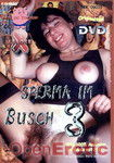 Cum on the Bush 3 (DMV)