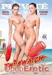 Twinwatch (Private - Gold)