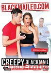 Creepy Blackmail (The Evil Empire - Evil Angel - Blackmailed)