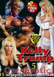 Best of Kelly Trump 5 (MMV - 5)