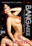 Bangable (Wicked Pictures)