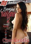 Banging the Babysitter Vol. 2 - over 4 Hours - 2 Disc Set (New Sensations)