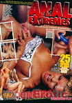 Anal Extremes (Leisure Time)