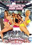 Gym Bunnies (Devils Film)