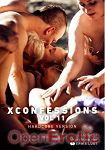 XConfessions Vol. 11 (Lust Films)