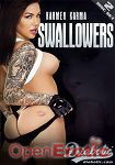 Karmen Karma - Swallowers - 2 Disc Set (Diabolic)