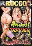 Animal Trainer Teil 4 - Ultimate Master Edition (Moviestar - Rocco)