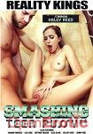 Smashing Teen Pussy Vol. 4 (Reality Kings)
