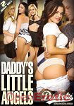 Daddys little Angels - 2 Disc Set (Diabolic)