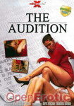 The Audition (MFX Europe - mfx X media)