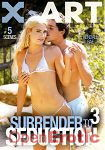 Surrender to Seduction Vol. 3 (X-Art)