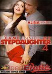 I came inside my Stepdaughter Vol. 4 (Diabolic)