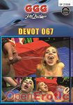 Sperma und Pisse! 067 (GGG - John Thompson - Devot)