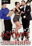 The Hotwife Life Vol. 3 (NSFW Films)