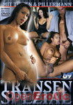 Transen Spezial (69 Entertainment)