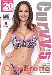 Curvy Vol. 5 - 5 Disc - 20 Hours (Elegant Angel)