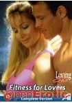 Fitness for Lovers / Complete Version (Alexander Institute)