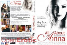 All about Anna - 2-Disc Special uncut Edition