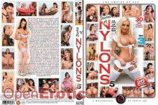 Stories of Nylons 5