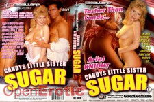Candys little Sister Sugar